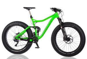 модель велосипеда фетбайк huraxdax maxx