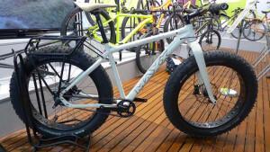 модель велосипеда фетбайк jagamoasta maxx