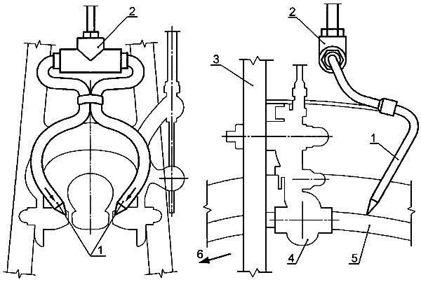 ГОСТ Р 52111-2003 Велосипеды. Общие технические условия