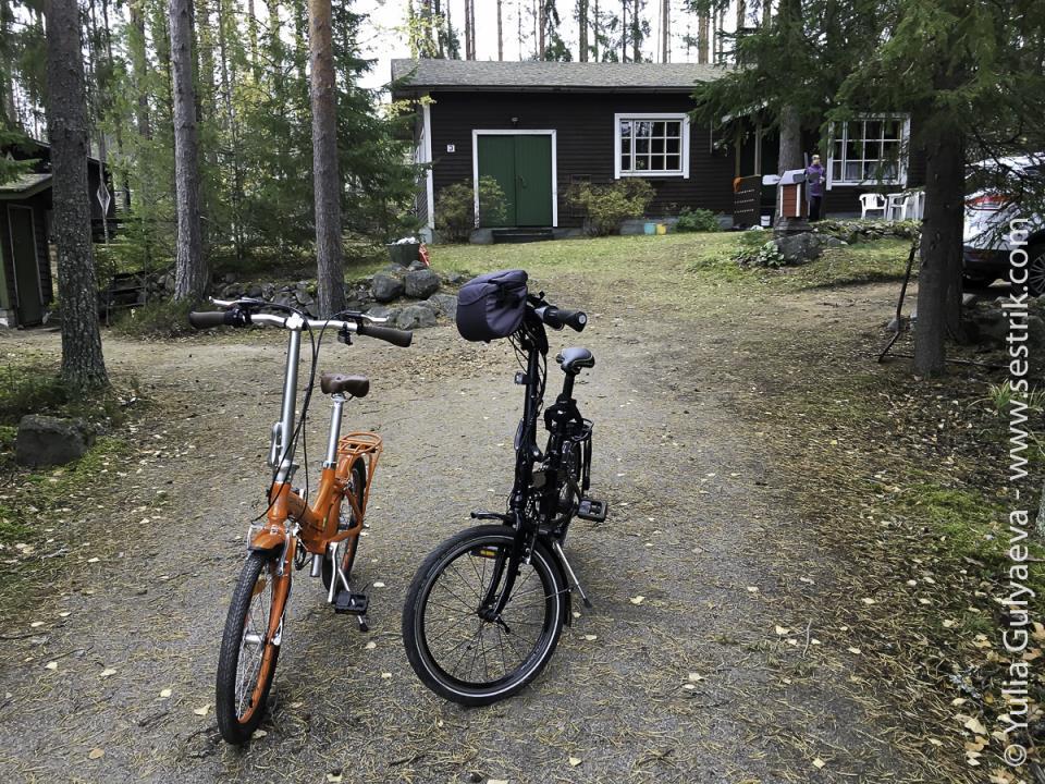 folding-bikes-327