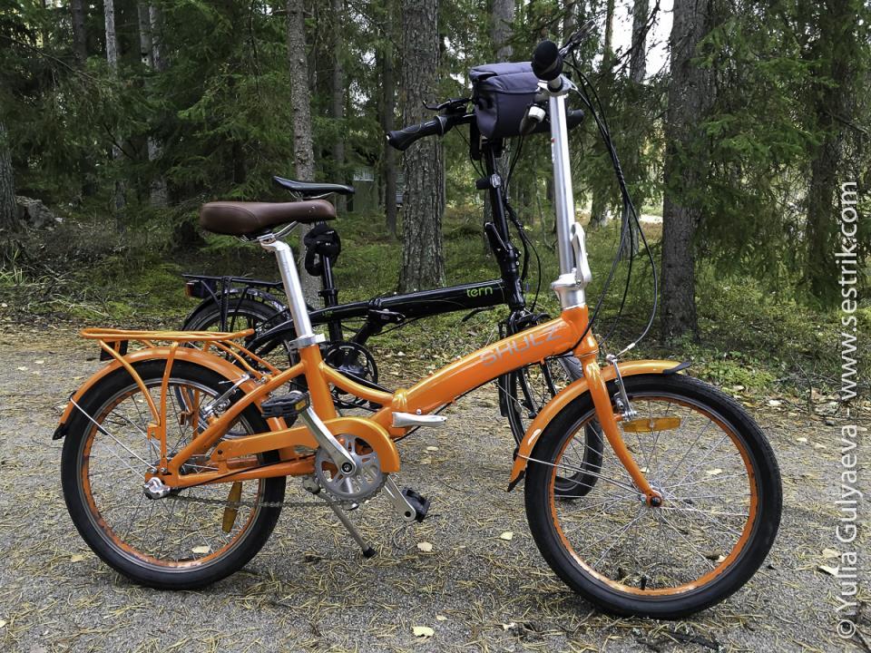 folding-bikes-328