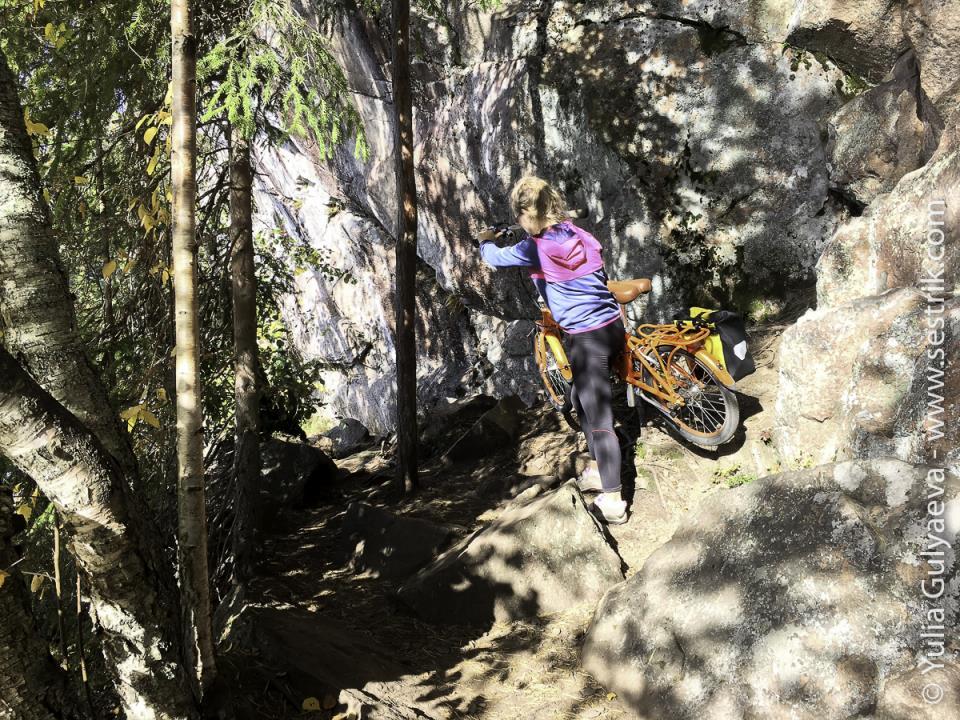 folding-bikes-308