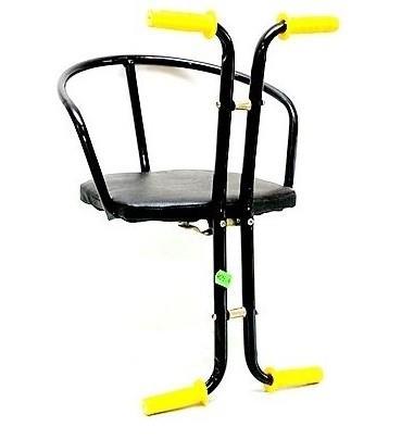 Кресло детское велосипед своими руками - ДЕТСКИЕ ТОВАРЫ - интернет-магазин товаров для детей