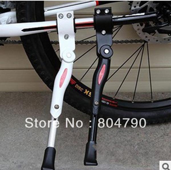 Велосипедная ножка своими руками Страж-Инвест
