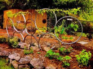 bike-designrulz-401