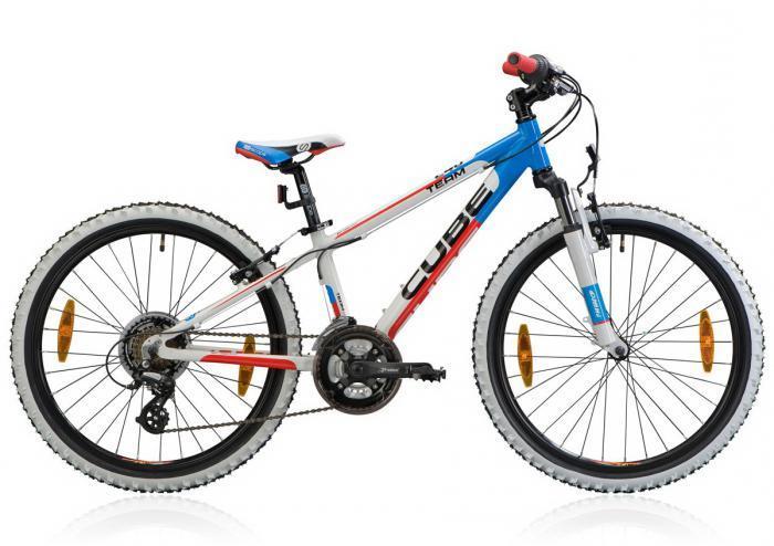 рейтинг велосипедных брендов самые качественные