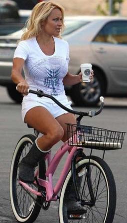 secondhand bike 005