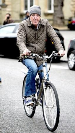 secondhand bike 006