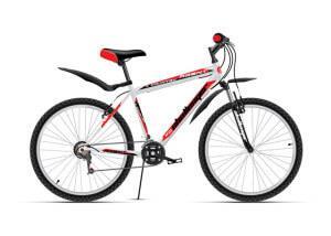 горный велосипед Challenger Agent