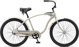 городской велосипед круизер Schwinn