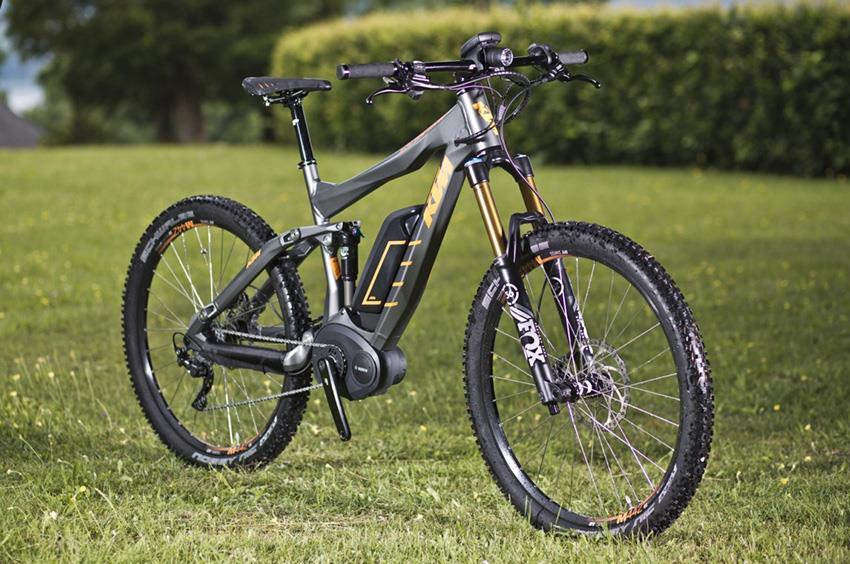 ktm-macina-egnition-27-gps-2015-electric-bike-a
