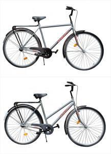 дорожный велосипед хвз украина lux