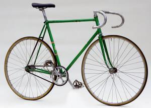 велосипед для велогонок с преследованием хвз метеор