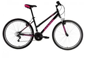 женский велосипед stern maya