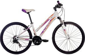 женский велосипед stern mira