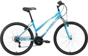 женский велосипед stern vega