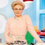 Диета Малышевой: меню на каждый день, рецепты