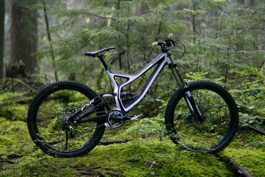 2013-specialized-demo-8-i-carbon-29