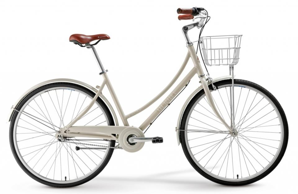 urban-cruiser-merida-bikes1.jpg