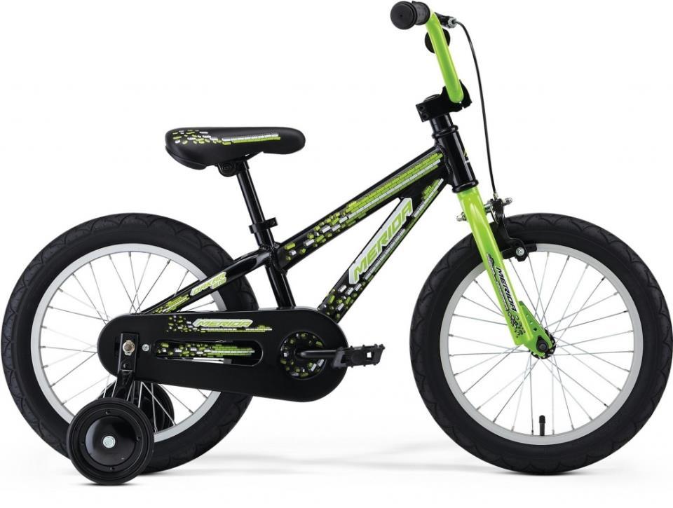 zoom-bike-picture-d250592129d19813c97321482827c49b.jpg