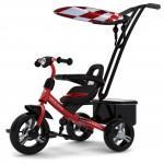 детский трехколесный велосипед Rich Toys Lexus Trike Original Next 2014 Sport