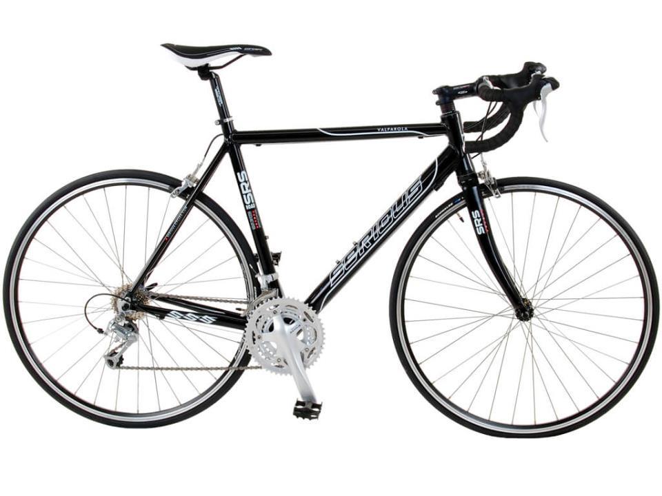 шоссейные велосипеды мерида