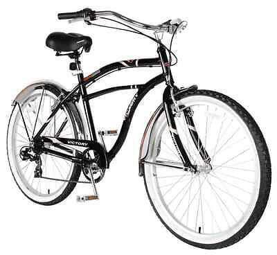 шоссейные велосипеды victory