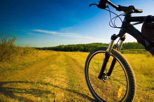 bicicletta500.jpg