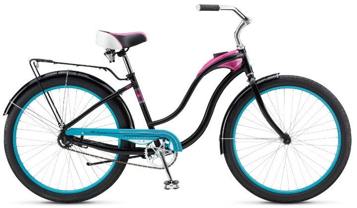 Велосипед_для_женщины_6
