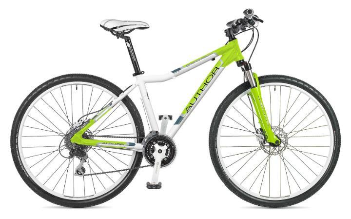 Велосипед_для_женщины_7