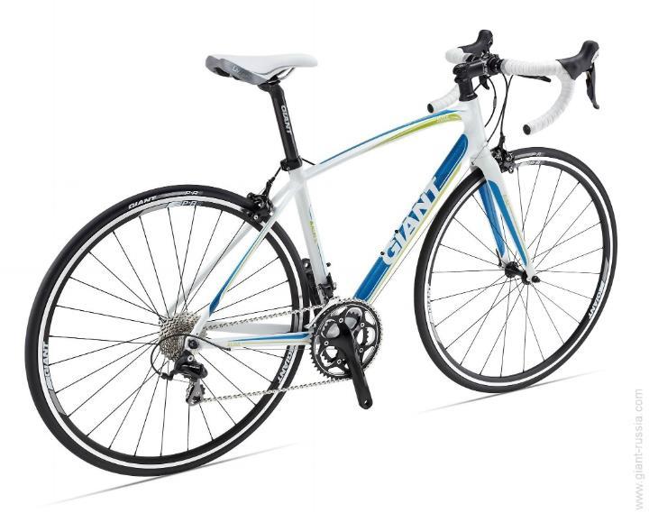 Велосипед_для_женщины_4
