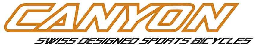 Logo_Orange:schwarz