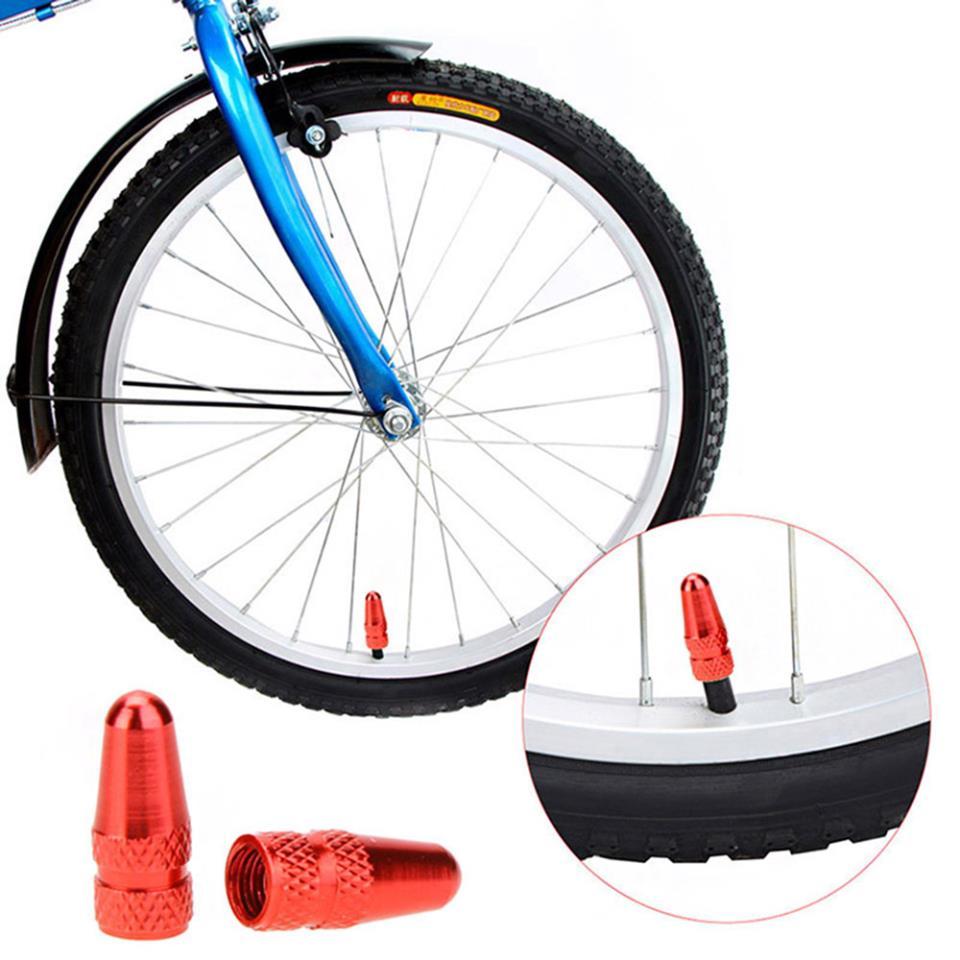 Клапан велосипедный Presta