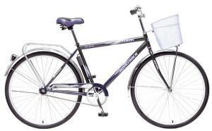 """дорожный велосипед для взрослых novatrack fusion 28"""""""