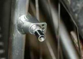 тюнинг велосипеда своими руками фото