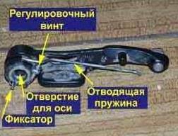 тюнинг велосипеда своими руками фото 1