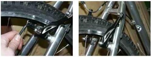 тюнинг велосипеда своими руками фото 4