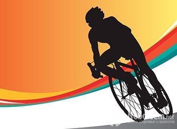 Как рассчитать, сколько калорий сжигается на велосипеде