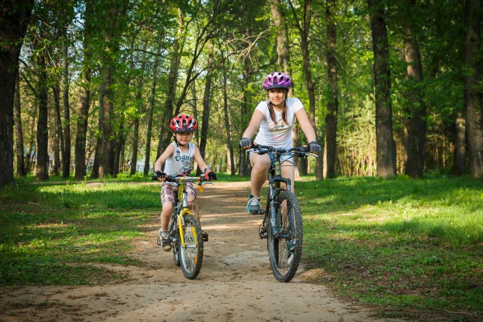 детский велосипед купить