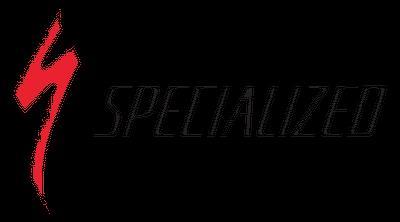 specialized логотип велосипедов