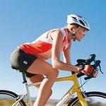 Велосипед и похудение: езда на велосипеде по утрам – простой метод, способствующий похудению и оздоровлению.