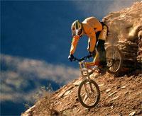 Даунхилл Downhill