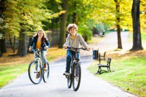 velosiped-podrostku