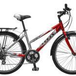 женский велосипед stels miss 7000