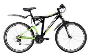 горные велосипеды мерида для кросс-кантри или триала