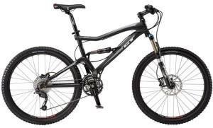 горный велосипед gt для города, профессиональных соревнований, прогулки по лесу или экстремального кросс-кантри