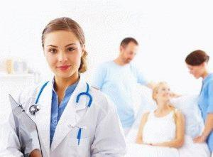 Перед началом тренировок рекомендуем проконсультироваться с врачем