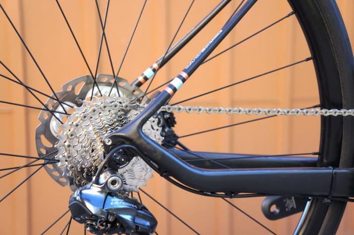 2015-GT-Grade-carbon-gravel-road-bike04