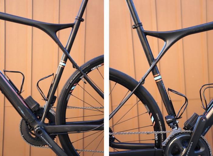 2015-GT-Grade-carbon-gravel-road-bike08