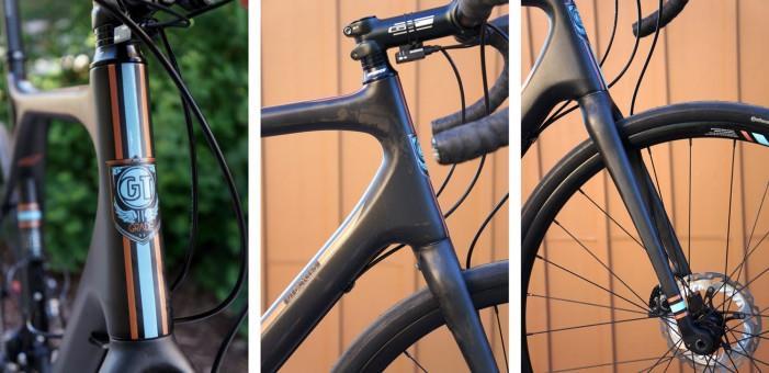 2015-GT-Grade-carbon-gravel-road-bike03